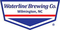 Waterline Brewing Company logo